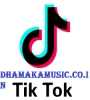 Tik Tok   Vishal Pandey & Nisha Guragain mp3 Song Download