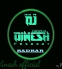 Tere Rate Badhgye   Jaji King Ft. Dj Dinesh Badbar